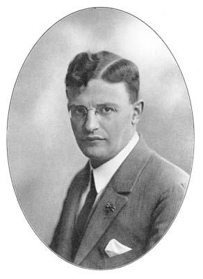 Herman Dooyeweerd