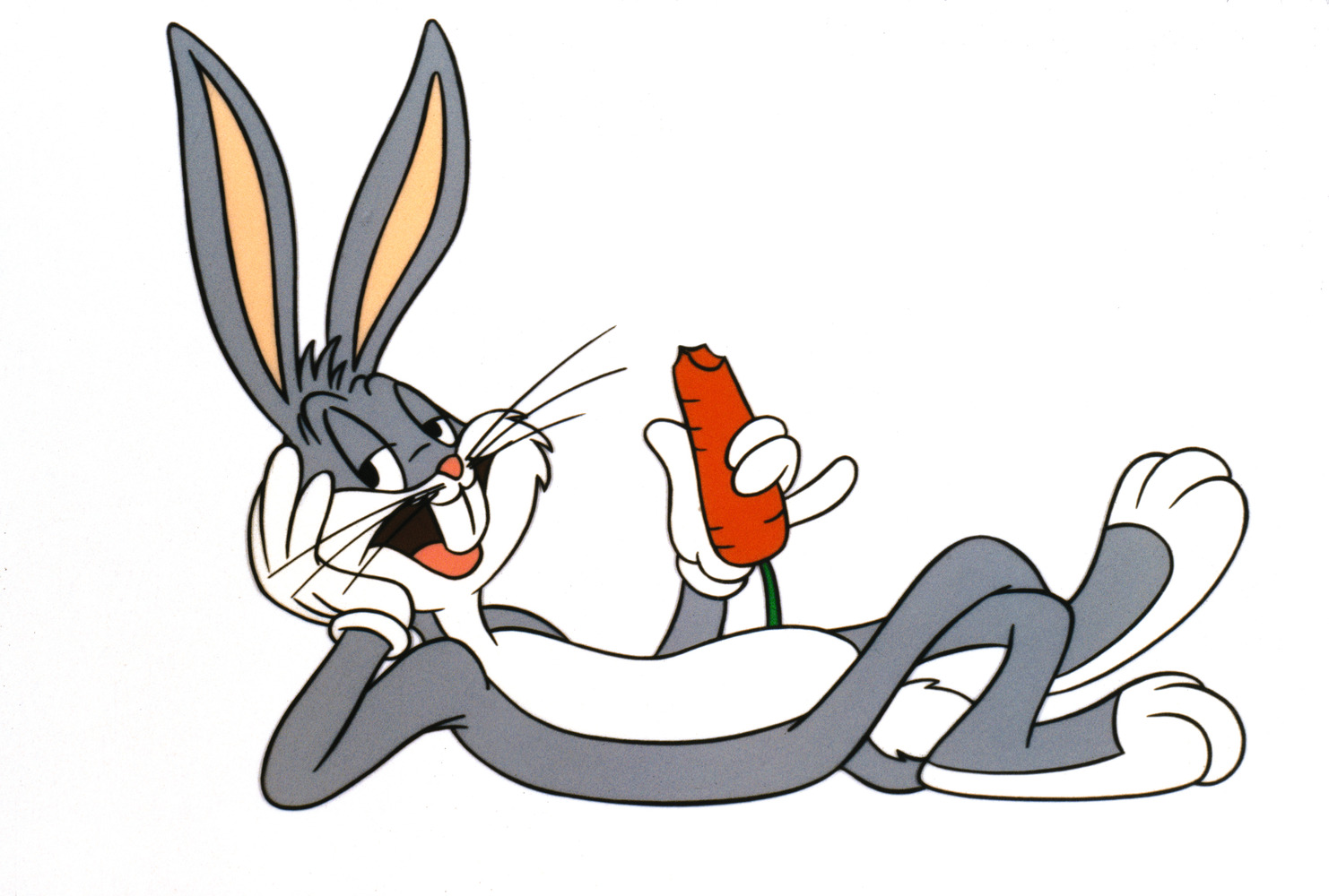 http://brianksigley.files.wordpress.com/2010/07/bugs-bunny.jpg