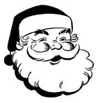 Santa (2)